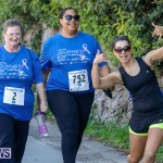 30th Annual PALS Fun Run Walk Bermuda, February 18 2018-9715