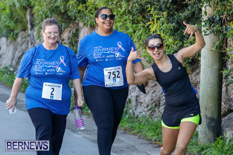 30th-Annual-PALS-Fun-Run-Walk-Bermuda-February-18-2018-9715