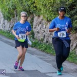 30th Annual PALS Fun Run Walk Bermuda, February 18 2018-9719