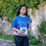 30th Annual PALS Fun Run Walk Bermuda, February 18 2018-9727