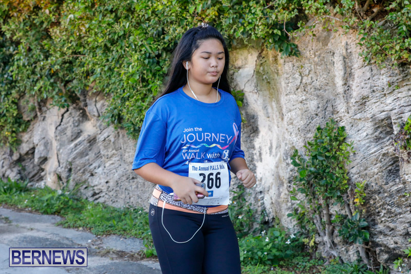 30th-Annual-PALS-Fun-Run-Walk-Bermuda-February-18-2018-9727
