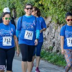 30th Annual PALS Fun Run Walk Bermuda, February 18 2018-9729