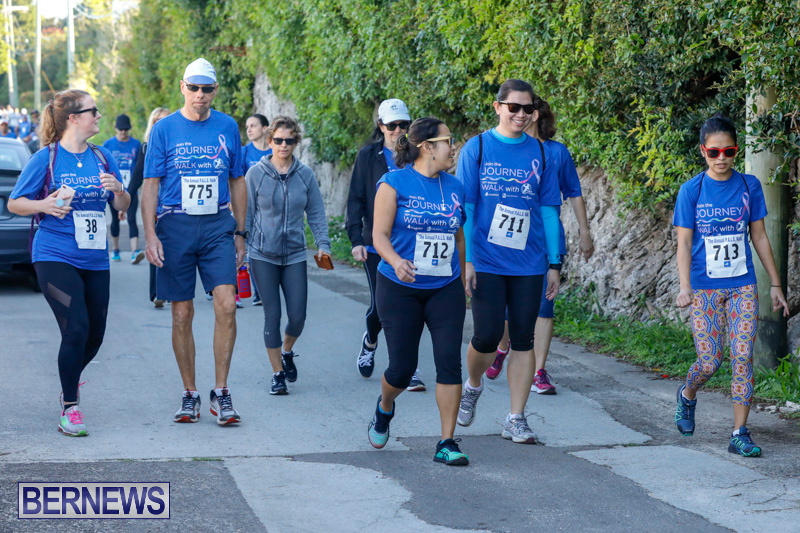 30th-Annual-PALS-Fun-Run-Walk-Bermuda-February-18-2018-9730
