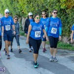 30th Annual PALS Fun Run Walk Bermuda, February 18 2018-9734