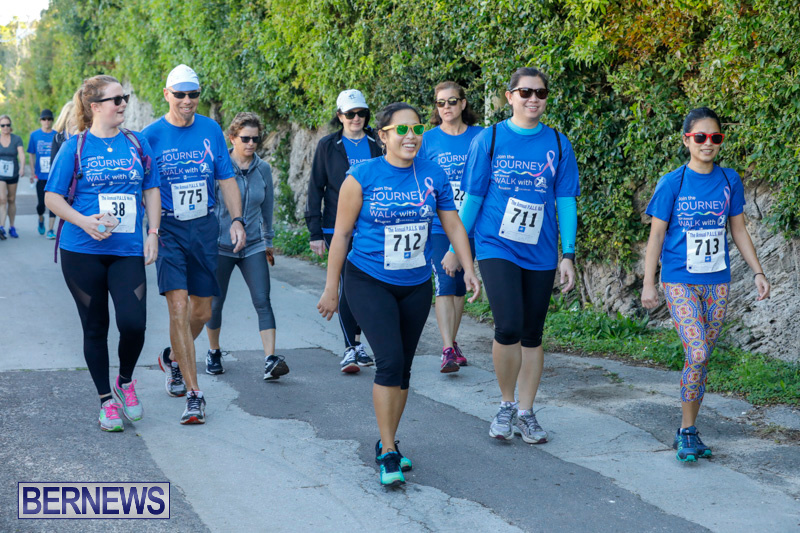 30th-Annual-PALS-Fun-Run-Walk-Bermuda-February-18-2018-9734