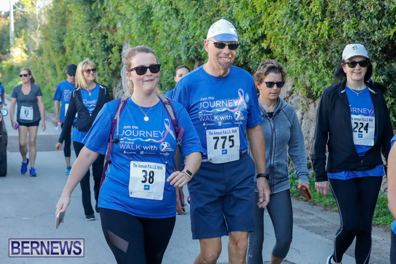 30th-Annual-PALS-Fun-Run-Walk-Bermuda-February-18-2018-9735