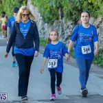 30th Annual PALS Fun Run Walk Bermuda, February 18 2018-9738