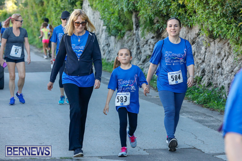 30th-Annual-PALS-Fun-Run-Walk-Bermuda-February-18-2018-9738