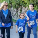 30th Annual PALS Fun Run Walk Bermuda, February 18 2018-9741