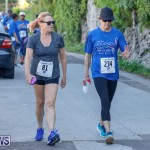 30th Annual PALS Fun Run Walk Bermuda, February 18 2018-9744