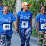 30th Annual PALS Fun Run Walk Bermuda, February 18 2018-9746