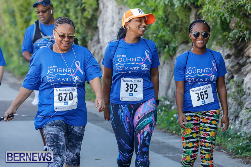30th-Annual-PALS-Fun-Run-Walk-Bermuda-February-18-2018-9746