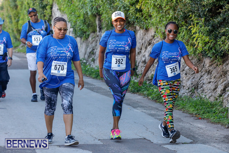 30th-Annual-PALS-Fun-Run-Walk-Bermuda-February-18-2018-9749