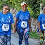 30th Annual PALS Fun Run Walk Bermuda, February 18 2018-9751