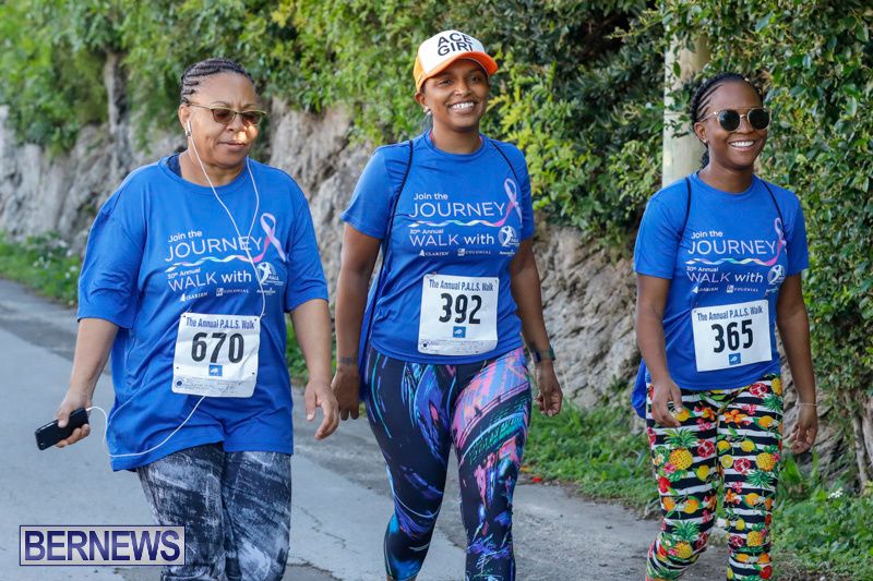 30th-Annual-PALS-Fun-Run-Walk-Bermuda-February-18-2018-9751