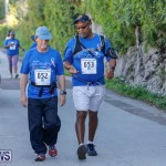 30th Annual PALS Fun Run Walk Bermuda, February 18 2018-9752