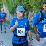 30th Annual PALS Fun Run Walk Bermuda, February 18 2018-9756