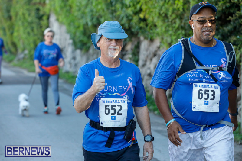 30th-Annual-PALS-Fun-Run-Walk-Bermuda-February-18-2018-9756
