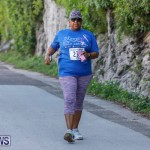 30th Annual PALS Fun Run Walk Bermuda, February 18 2018-9764