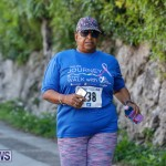 30th Annual PALS Fun Run Walk Bermuda, February 18 2018-9768