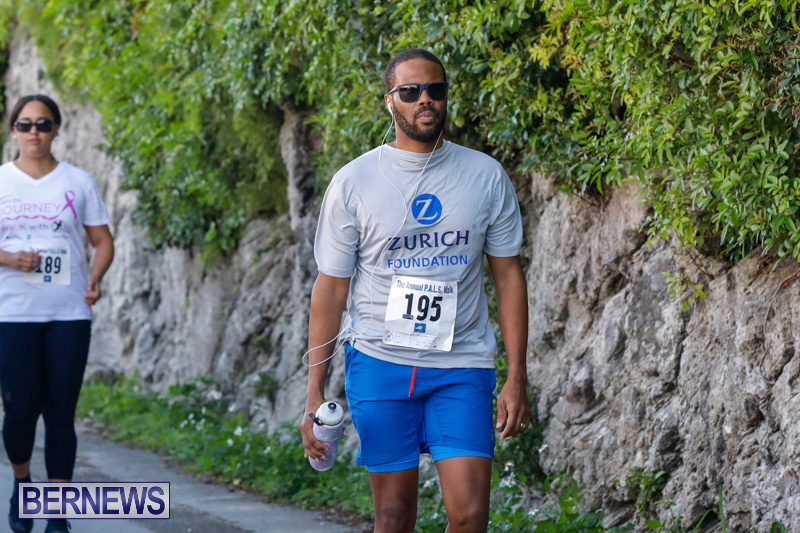 30th-Annual-PALS-Fun-Run-Walk-Bermuda-February-18-2018-9772