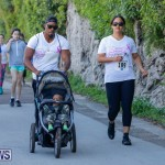 30th Annual PALS Fun Run Walk Bermuda, February 18 2018-9775