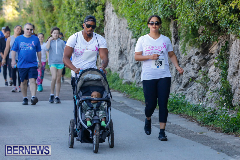 30th-Annual-PALS-Fun-Run-Walk-Bermuda-February-18-2018-9775