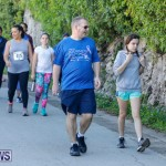 30th Annual PALS Fun Run Walk Bermuda, February 18 2018-9789