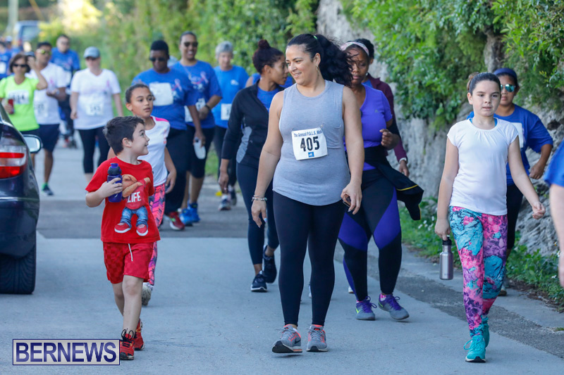 30th-Annual-PALS-Fun-Run-Walk-Bermuda-February-18-2018-9790