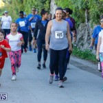 30th Annual PALS Fun Run Walk Bermuda, February 18 2018-9792