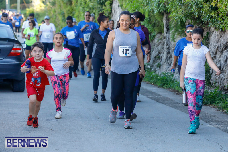 30th-Annual-PALS-Fun-Run-Walk-Bermuda-February-18-2018-9792