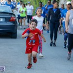 30th Annual PALS Fun Run Walk Bermuda, February 18 2018-9794