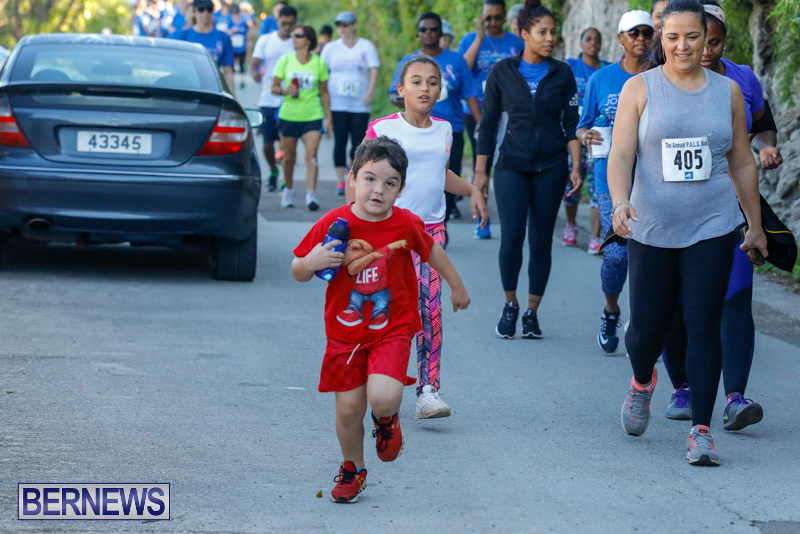 30th-Annual-PALS-Fun-Run-Walk-Bermuda-February-18-2018-9794