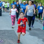 30th Annual PALS Fun Run Walk Bermuda, February 18 2018-9795