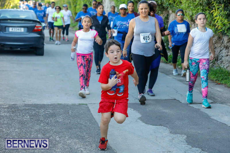 30th-Annual-PALS-Fun-Run-Walk-Bermuda-February-18-2018-9795