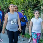 30th Annual PALS Fun Run Walk Bermuda, February 18 2018-9796