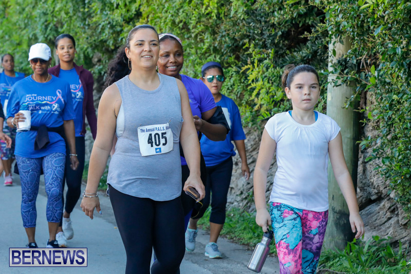 30th-Annual-PALS-Fun-Run-Walk-Bermuda-February-18-2018-9796