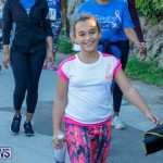 30th Annual PALS Fun Run Walk Bermuda, February 18 2018-9802