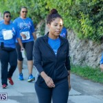 30th Annual PALS Fun Run Walk Bermuda, February 18 2018-9804