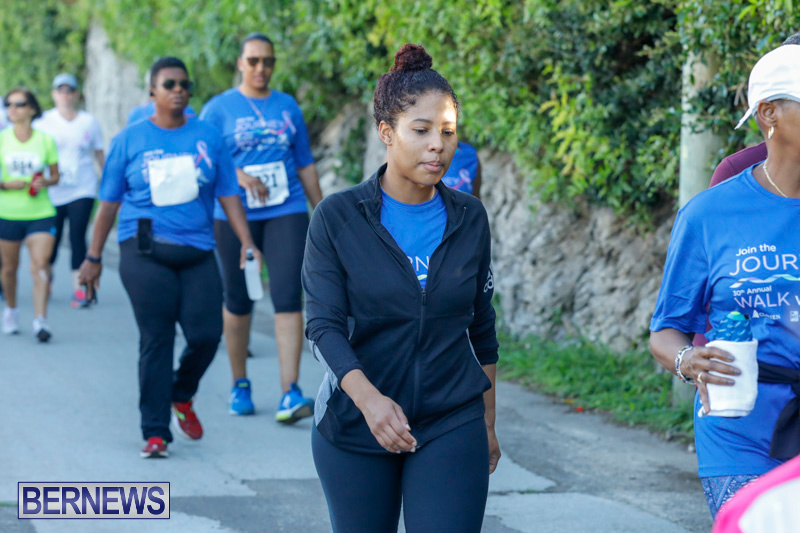30th-Annual-PALS-Fun-Run-Walk-Bermuda-February-18-2018-9804
