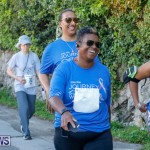 30th Annual PALS Fun Run Walk Bermuda, February 18 2018-9808
