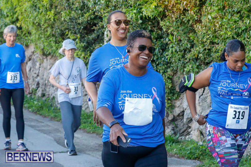 30th-Annual-PALS-Fun-Run-Walk-Bermuda-February-18-2018-9808