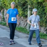 30th Annual PALS Fun Run Walk Bermuda, February 18 2018-9810