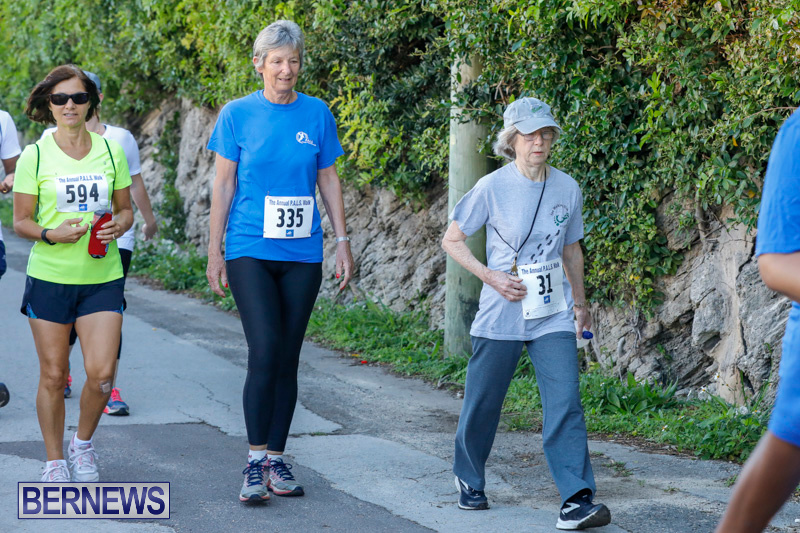 30th-Annual-PALS-Fun-Run-Walk-Bermuda-February-18-2018-9810