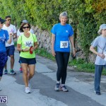 30th Annual PALS Fun Run Walk Bermuda, February 18 2018-9812