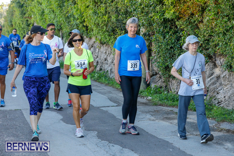 30th-Annual-PALS-Fun-Run-Walk-Bermuda-February-18-2018-9812