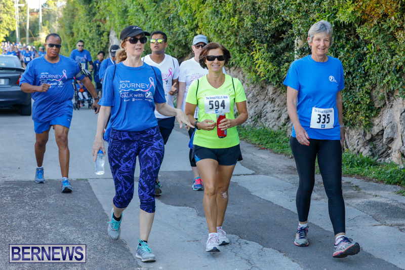 30th-Annual-PALS-Fun-Run-Walk-Bermuda-February-18-2018-9813