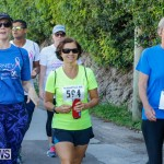 30th Annual PALS Fun Run Walk Bermuda, February 18 2018-9814