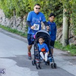 30th Annual PALS Fun Run Walk Bermuda, February 18 2018-9823