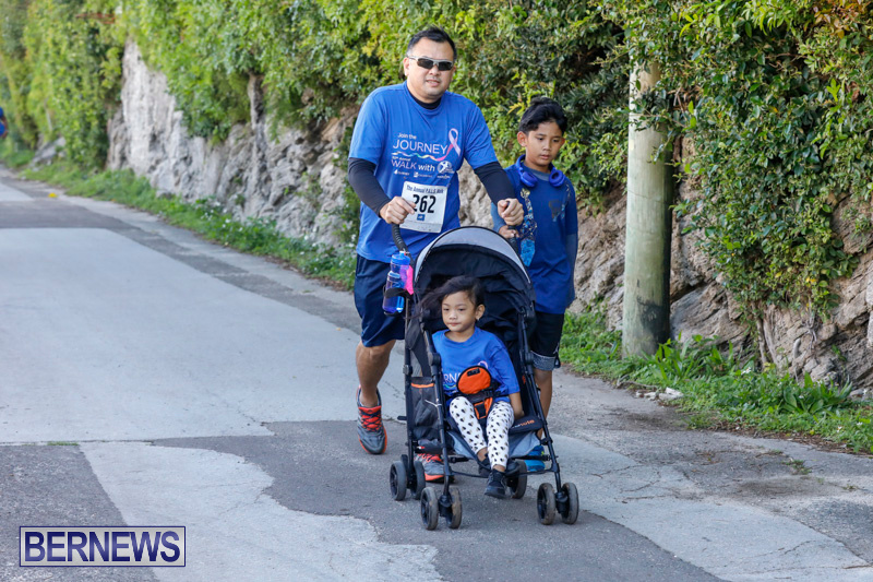 30th-Annual-PALS-Fun-Run-Walk-Bermuda-February-18-2018-9823